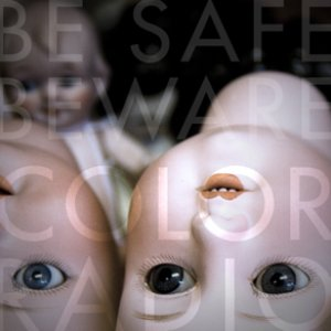 Image for 'Be safe, Beware'