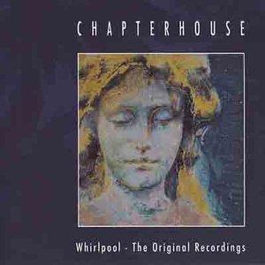 Imagen de 'Whirlpool: The Original Recordings'