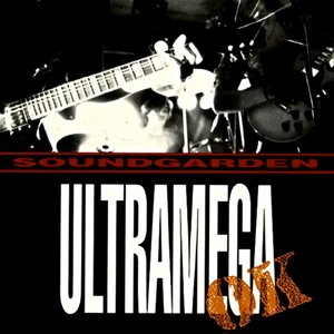 Image for 'Ultramega OK'