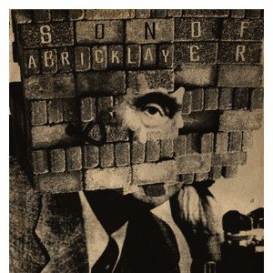 Image for 'Son of A Bricklayer'