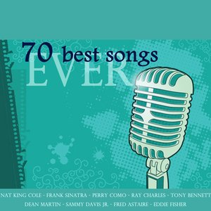 Image for '70 Best Songs Ever'