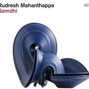 Image for 'Samdhi'