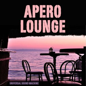 Image for 'Apero Lounge'