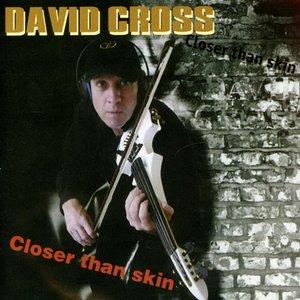 Imagem de 'Closer Than Skin'