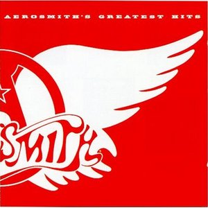 Image for 'Aerosmith's Greatest Hits'