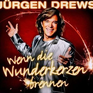 Image for 'Wenn Die Wunderkerzen Brennen'