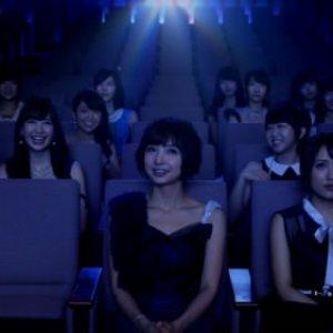 Image for 'AKB48 (篠田麻里子卒業ソング)'