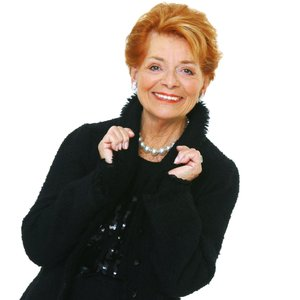 Image for 'Lys Assia'