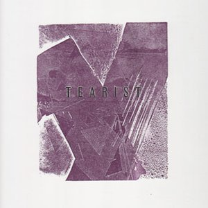 Image for 'Tearist'