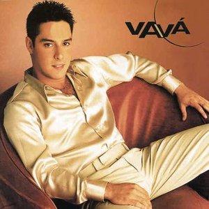 Image for 'Vavá'