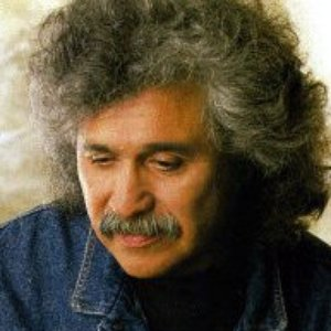 Image for 'Freddy Fender'
