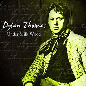 Image for 'Under Milk Wood'
