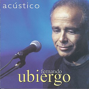 Image for 'Acustico'