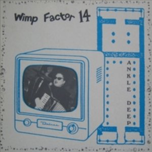 Image for 'Wimp Factor 14'
