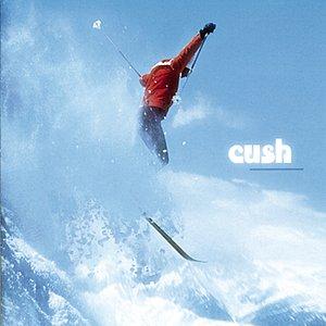 Image for 'Cush'