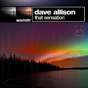 Image for 'That Sensation EP'