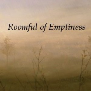 Image for 'Roomful of Emptiness'