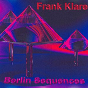 Image for 'Berlin Sequences'
