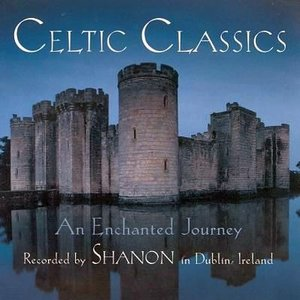Image for 'Celtic Classics: An Enchanted Journey'