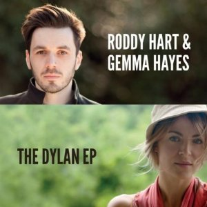 Image for 'The Dylan EP'