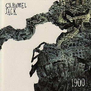 Bild för '1900'