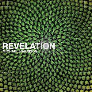 Imagen de 'Revelation: Music in Pure Intonation'