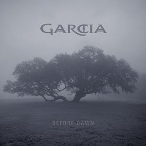 Image for 'Before Dawn'