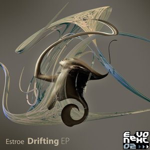 Image for 'NEXT02 Drifting EP'