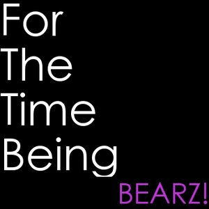 Image for 'For The Time Being EP'