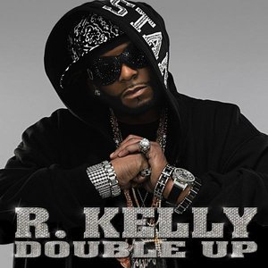 Image for 'Double Up (Main Version - Explicit)'