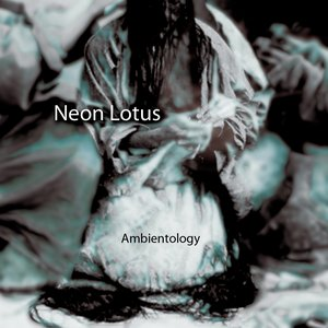 Image for 'Neon Lotus'