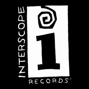 Image for 'Interscope Records'