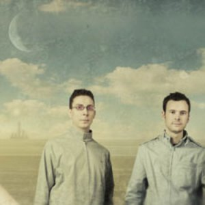 Image pour 'Above & Beyond pres. OceanLab'