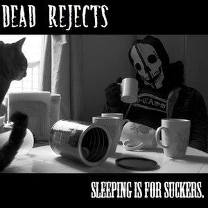 Bild für 'Dead Rejects'