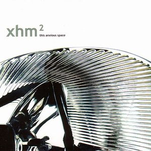 Image for 'xhm²'