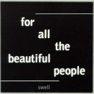 Image for 'For All the Beautiful People'