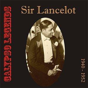 Image for 'Calypso Legends - Sir Lancelot (1940 - 1952)'