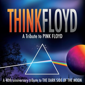 Image for 'A 40th Anniversary Tribute to The Dark Side of the Moon (A Tribute to Pink Floyd)'