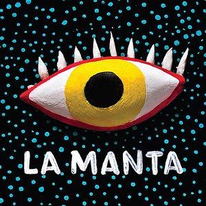 Imagen de 'La Manta'