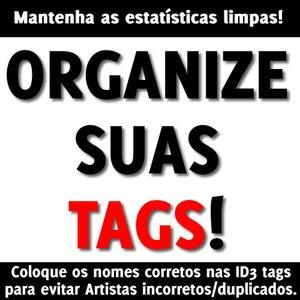Image for 'Tá Surdo'