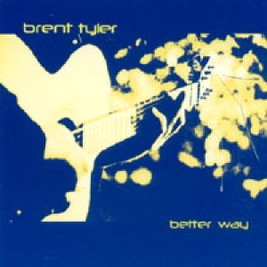Image for 'Better Way'