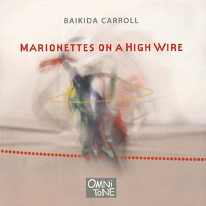 Imagem de 'Marionettes on a High Wire'