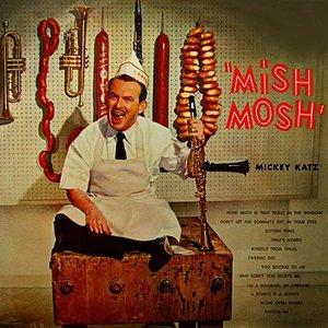 Image for 'Mish Mosh'