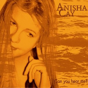 Image for 'Can you hear me'