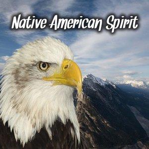 Bild för 'Native American Spirit'