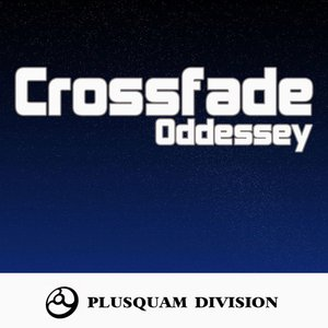 Image for 'Oddessey'