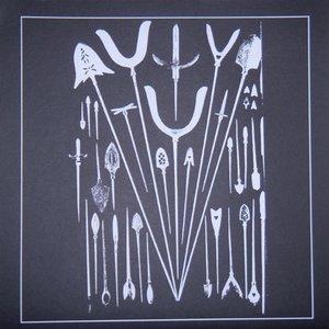 Bild für 'Punishment Feast - Live Recordings'