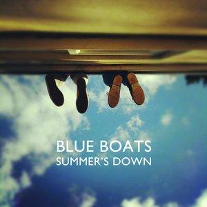 Bild für 'Summer's Down'