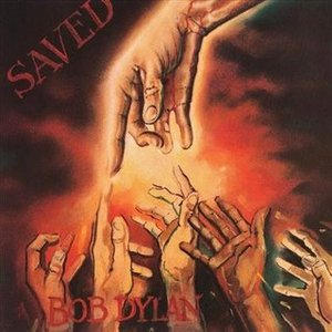 Image for 'Saved'