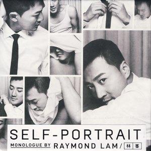 Image for 'Self Portrait'